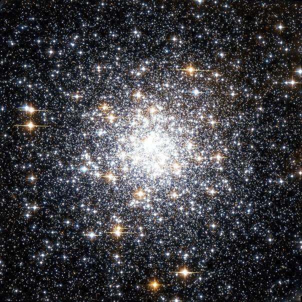 фотоснимки объектов каталога Месье - М69